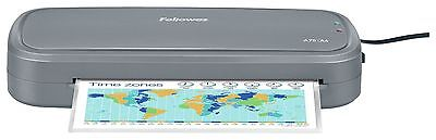 Fellowes A75 A4 Laminator