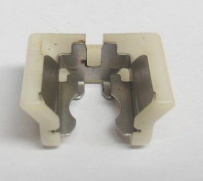Yamaha Outboard Injector Cap  P.N. 6AW-13767-00-00, Fits: 2006 and Later 300H...