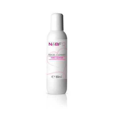 Cleaner pour ongles 90 ml