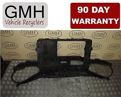 Volkswagen Polo 1.2 Petrol Front Panel Engine Code (Awy) 2002-2005¬