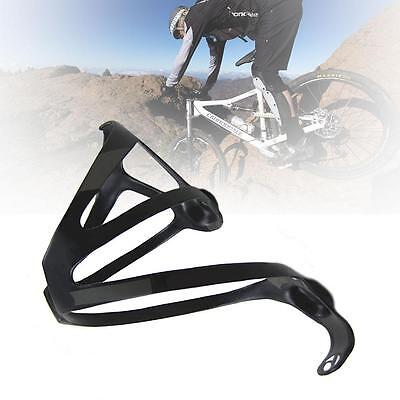 Full carbon Fiber Mountain road bike Cycling Bike Bicycle Water Bottle Cage GL