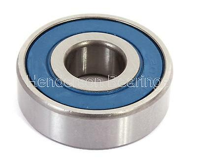 6202-2RSD12C3 Ball Bearing Used on Power Tools & Chainsaws 12x35x11mm