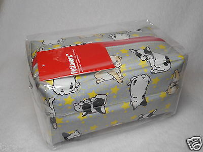 PetLovers Caramel pouch Dog (French Bulldog) JAPAN
