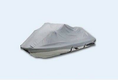 New Pwc Jet Ski Cover For Sea Doo Gs Gsx Gsi