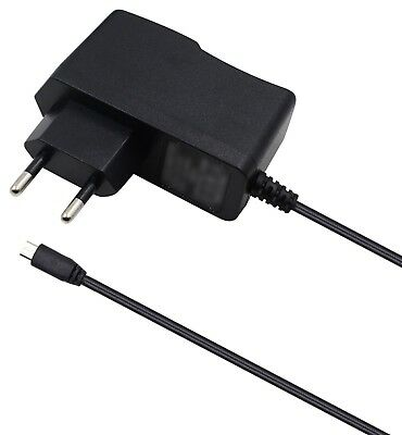 EU 2A AC Power Adapter Wall Charger for Amazon Kindle Paperwhite 3G B007MHZJDC