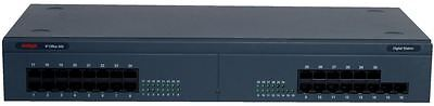 NEW Avaya 700426216 IP Office 500 Expansion Module Digital Station 30 DS30 V2