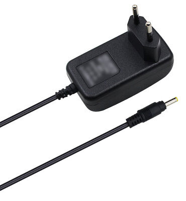 EU Adapter For Casio ADE95 Keyboard SA-47 SA-76 SA-77 2011 Charger Power Supply