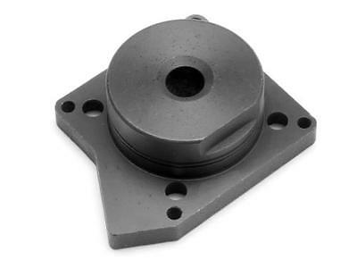 HPI Racing 1426 F Series Cover Plate NiP