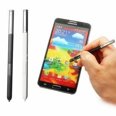 Touch Stylus for Samsung Galaxy Note III 3 S-Pen Electromagnetic Replacement HHl