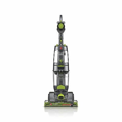 Refurbished Dual Power Pro Carpet Cleaner FH51200RM