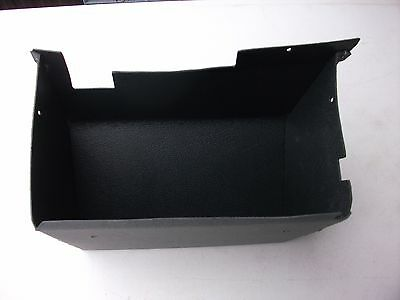 New Australian Made Glove Box Glovebox Insert To Lx Holden Torana + Slr Ss Sl