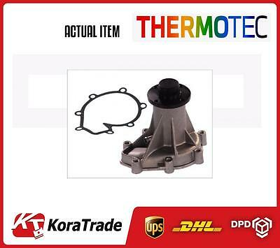 Thermotec Oe Quallity Water Pump D1M016Tt