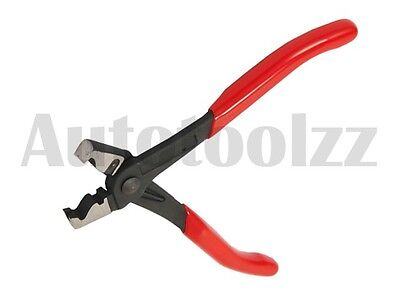 Universal Car Hose Clamp Pliers Clic and Clic-R Type Hand Tool