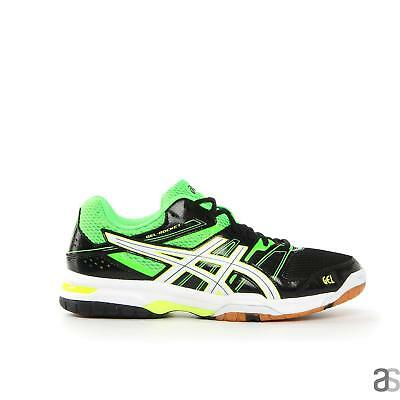 Asics Gel Rocket 7 Chaussures Volleyball B405N 9085