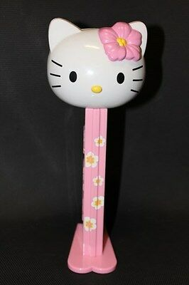 Hello Kitty PEZ Dispenser Large (30cm)