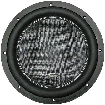 AMERICAN BASS  American Bass 12 Woofer 2400W Max 200oz Magnet