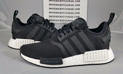 Adidas NMD R1 Shoes,Adidas NMD R1 PK Winter Wool for SALE