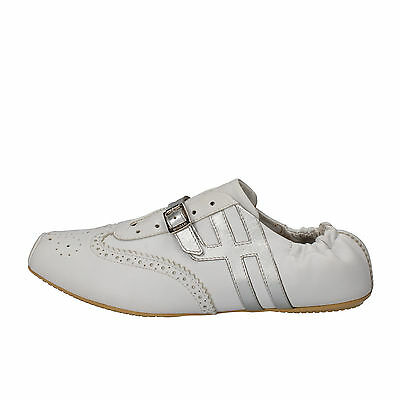 UV3022 Scarpe Sneakers HOGAN 36 donna
