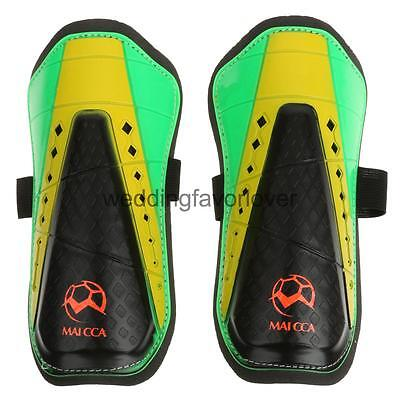 Soccer Football Shinguards Pads Shinguard Protector Sports Joint Support