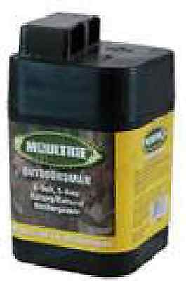 Moultrie MFH-SRB6 Sealed Rechargeable 6 Volt Safety Battery 8883
