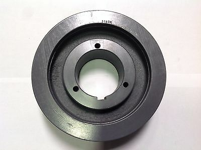 ~Discount HVAC~ CP-5F30921 - Carrier Pulley Package