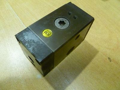 Kennametal Clamping Unit Km40-Clsl-1660D