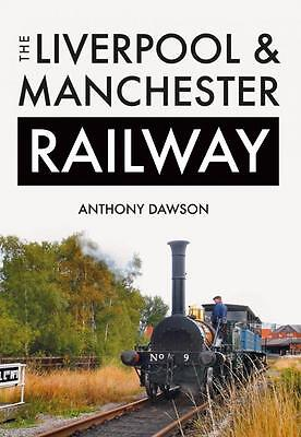 The Liverpool & Manchester Railway Rainhill chat Moss Huskisson