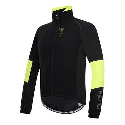 Alpha Neo AirX Jacket Giacca Invernale rh+