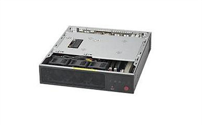 NUOVO SUPERMICRO SYS-E200-8D SuperServer SYS-E200-8D