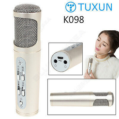 Image result for k098 microphone