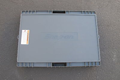 SNAP-ON Storage Cart Tray for Snap-on Roll Cart