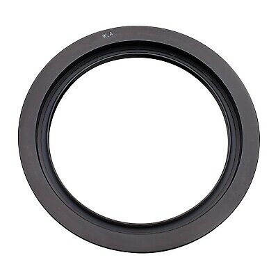 Brand New Lee Filters 82 W/A Adapter Ring