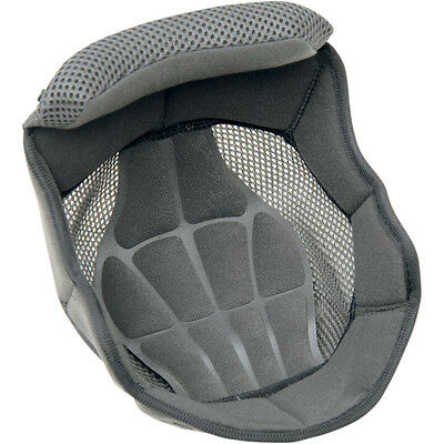 AGV Genuine Replacement Liner/Top Pad for K4 Helmet (Choose Size)
