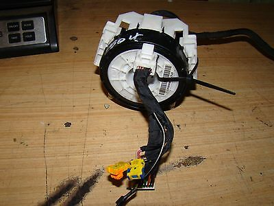 holden ve commodore series 1 air bag clock spring
