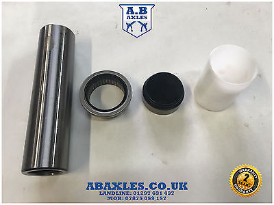 Peugeot Partner /Citroen Berlingo /Peugeot 405 Rear Axle Bearing kit and Shaft