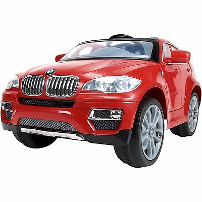 bmw power wheels for kids ride on toy car battery operated 6 volt