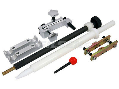 Timing Tool Kit - Porsche 911 / Boxster TDC Alignment Pin 3768
