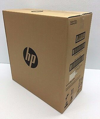 HP CC425A Color LaserJet CP4025/CP4525 500 Sheet Paper Tray NEW FACTORY SEALED!
