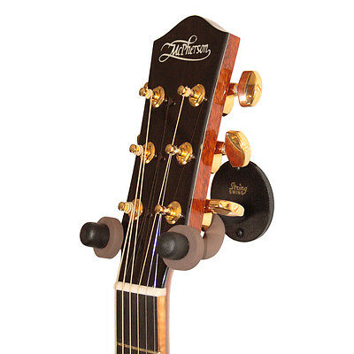 Supporto Per Chitarra Stringswing Stage Bcc02