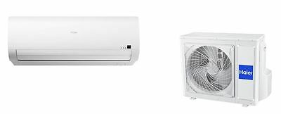 Haier 5kw Inverter Air conditioner Reverse Cycle Split System BRAND NEW