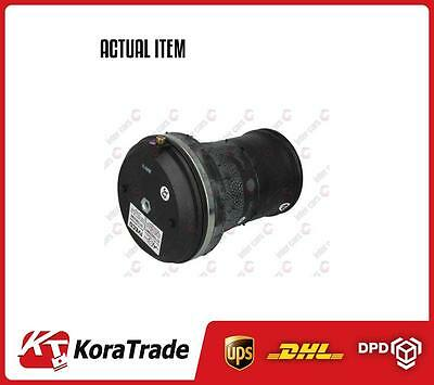 Cf Gomma Air Chasis Suspension Spring Boot 204241Cfg