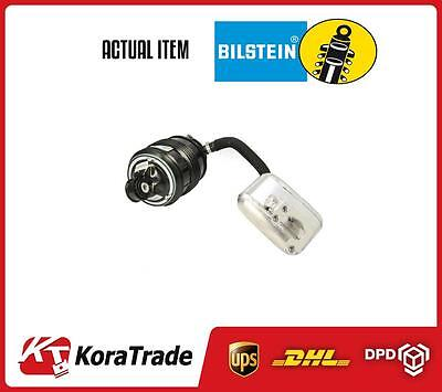 Bilstein Air Chasis Suspension Spring Boot 40-076621