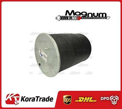 Magnum Technology Air Chasis Suspension Spring Boot 5002-03-0210P