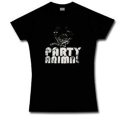 The Muppets Party Animal Shirt in L