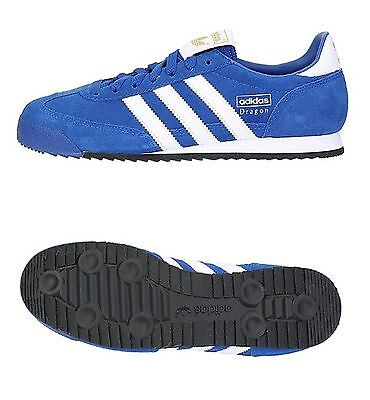 adidas dragon mens shoes