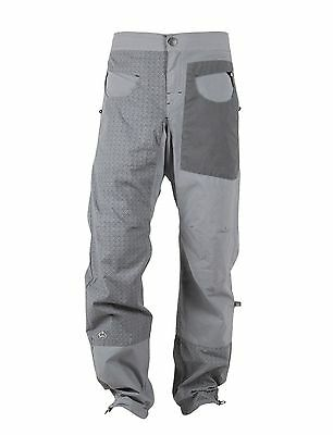 E9 Enove Blat 2 men's climbing pants