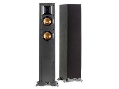 Klipsch KF-28 Icon Series Floorstanding Tower Speaker (Each)