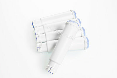 5 Claris Filter Cartridge for AEG Automatic Coffee Makers AEL1