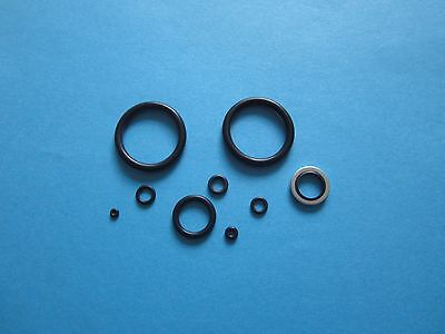 AIR RIFLE O Ring Seal Kit for Beeman QB78 / QB78S