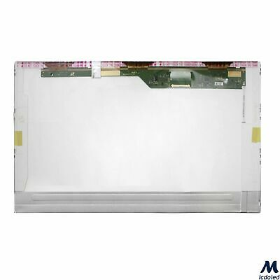 """15.6"""" LED LCD Screen Display Panel for HP PAVILION G6 Series HD Replacement"""